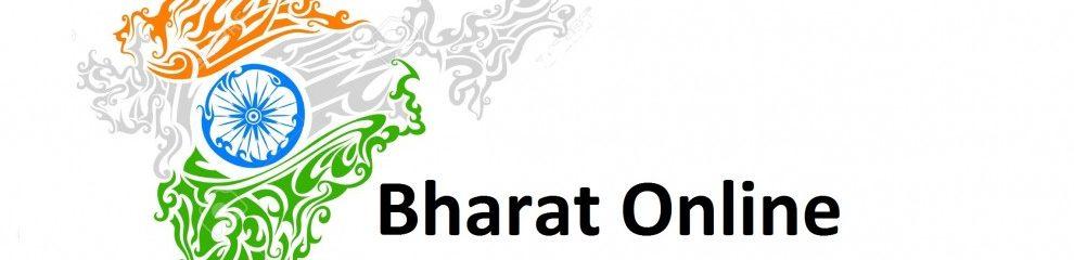 Bharat Online